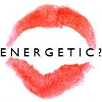 energetic lip