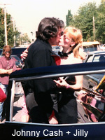 johnny_cash_and_jilly_eddy