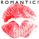 romantic lip